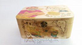 Kalózos doboz